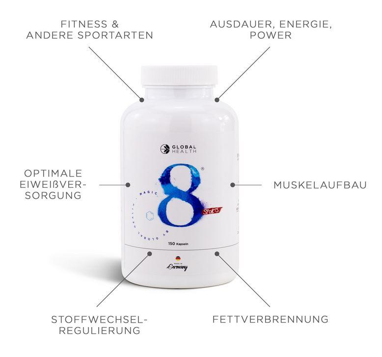 essentielle-Aminos-uren-Wirkung-beim-Sport