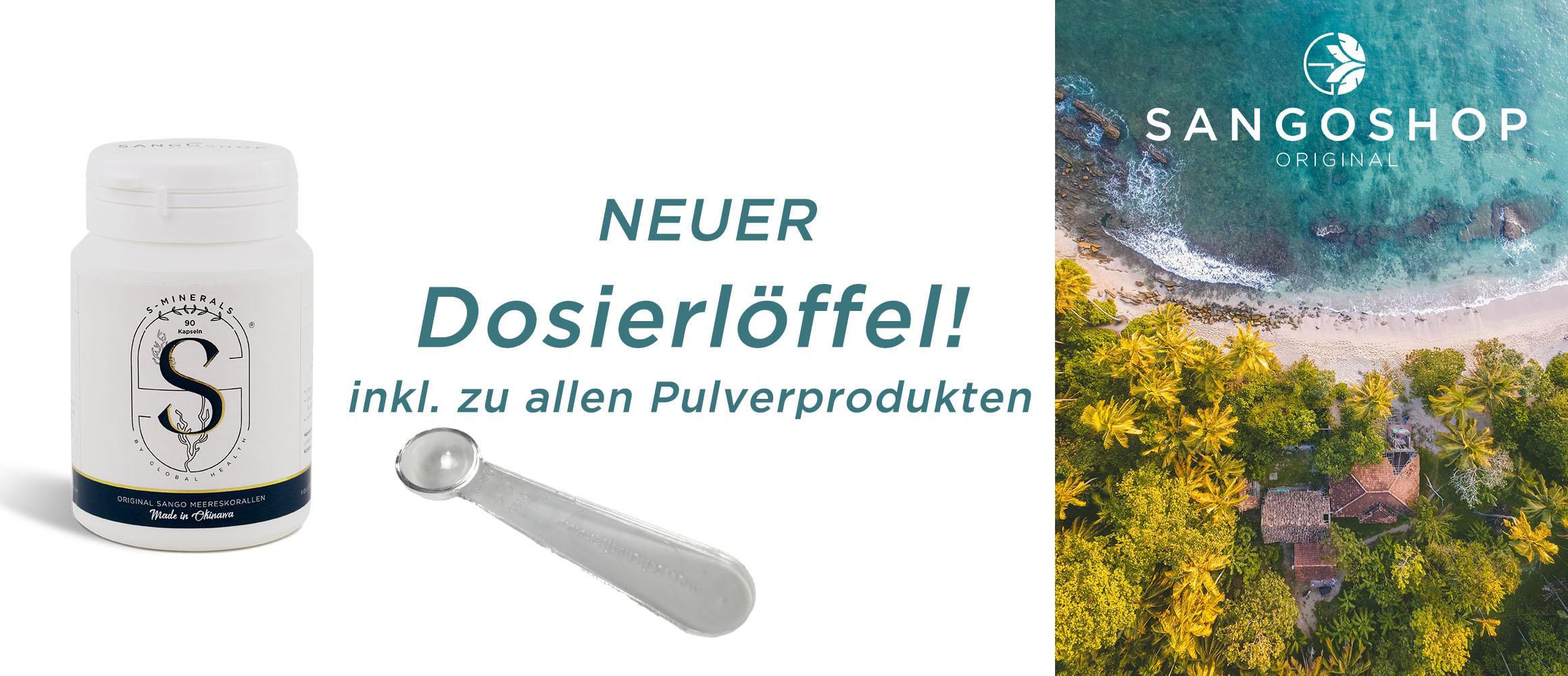 Sango-Meeres-Koralle-Pulver-optimale-Dosierung-mit-Loffel