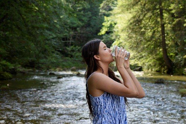 LeveLuk-Kangenwasser-von-Enagic