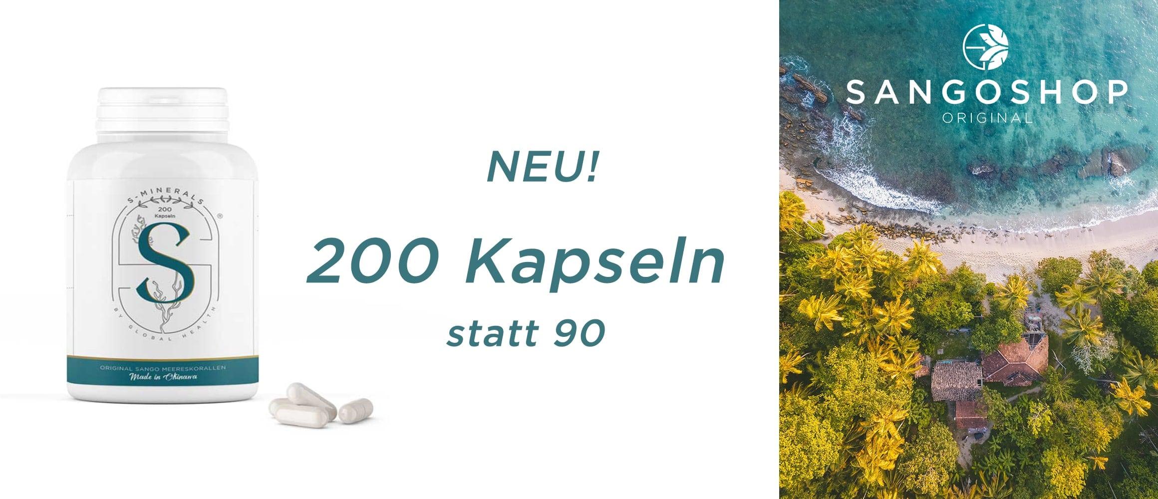 Sango-Korallen-Kaspeln-200-Original-S-Minerals-von-SangoshopJ5zQamkNRaJCP