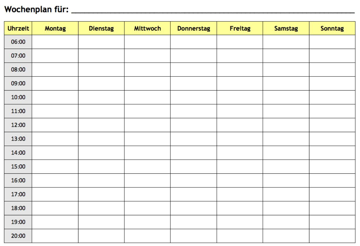Mude-und-Energielos-Was-kann-man-tun-_Wochenplan-Tagesstruktur