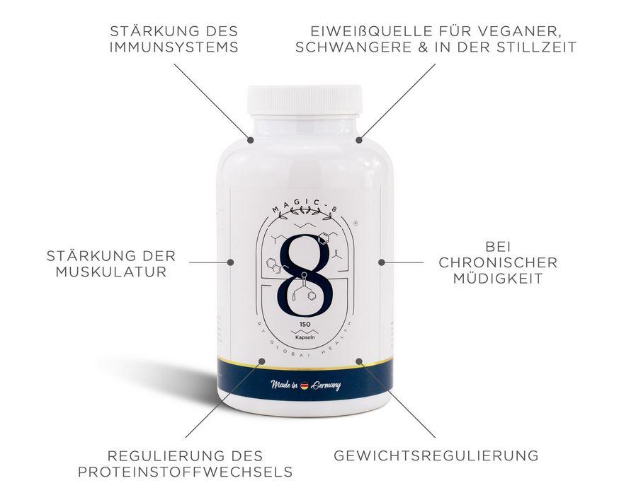 essentielle-Aminosaeuren-Wirkung-fuer-die-Gesundheit